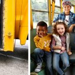 fashion-kid-collection-photoshoot-on-the-bus-1